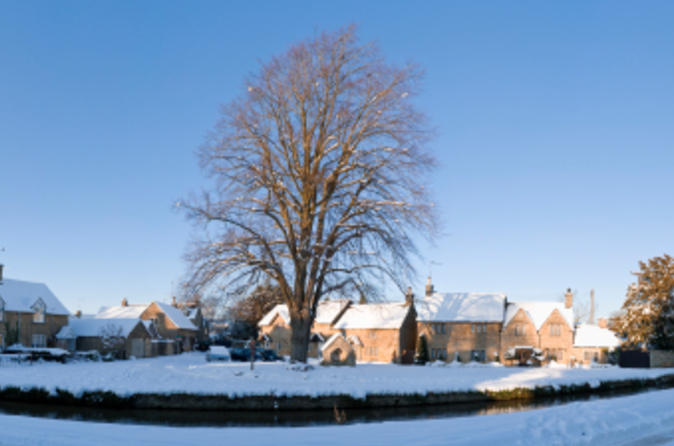 Christmas-lunch-in-the-cotswolds-in-london-51606