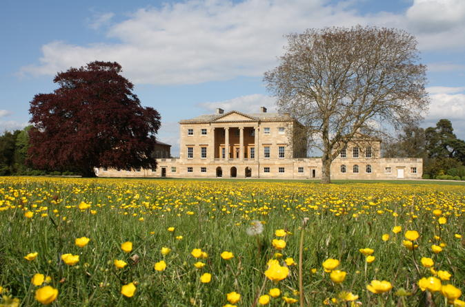 Downton-abbey-day-trip-from-london-basildon-park-bampton-and-oxford-in-london-153506