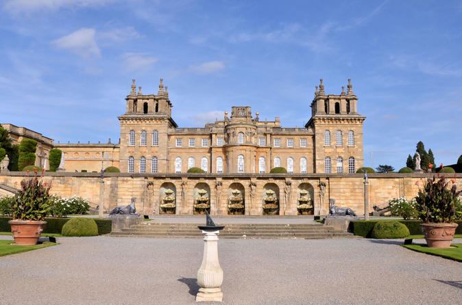 Private-tour-cotswolds-oxford-and-blenheim-palace-day-trip-from-london-in-london-154285