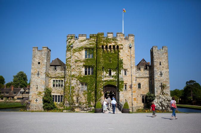 Private-tour-hever-castle-and-chartwell-day-trip-from-london-in-london-154203