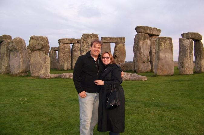 Private-viewing-of-stonehenge-including-bath-and-lacock-in-london-132218