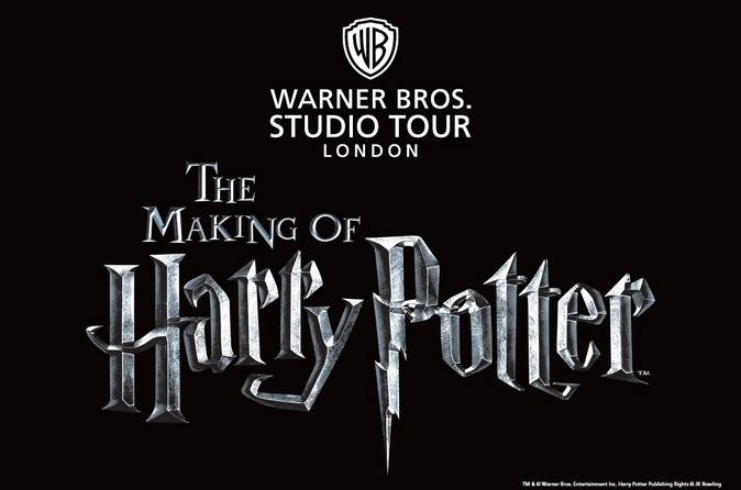 Warner-bros-studio-tour-london-including-private-extended-session-in-in-london-126758