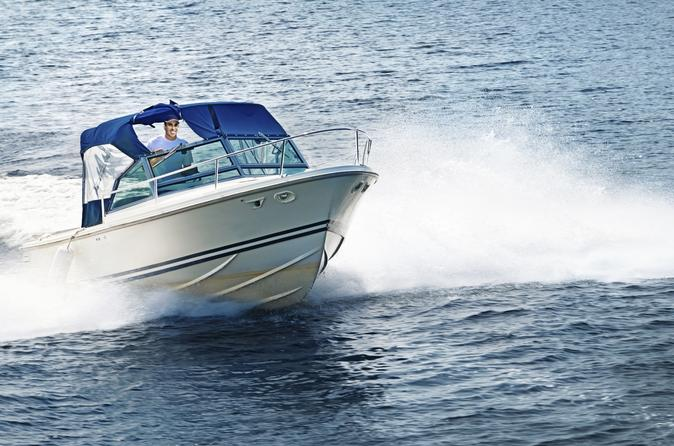 Bavaro-splash-speedboat-ride-in-punta-cana-162327