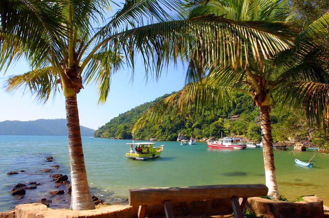 Paraty-rainforest-trek-and-secluded-beach-tour-in-paraty-150885