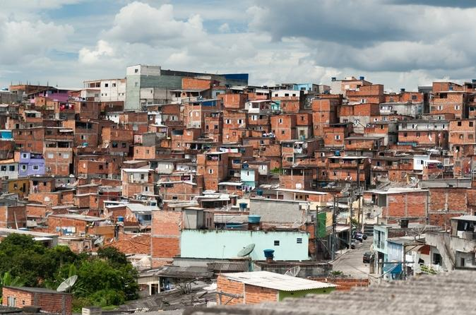 Private-tour-s-o-paulo-favela-tour-in-sao-paulo-128116