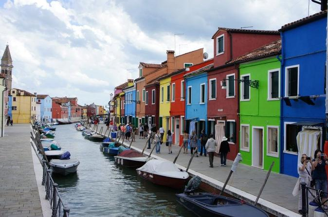 Private-tour-murano-burano-and-torcello-half-day-tour-in-venice-117576