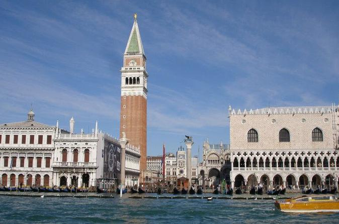 Private-tour-venice-half-day-walking-tour-in-venice-114948