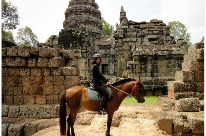 Countryside-horseback-riding-from-siem-reap-in-siem-reap-153465