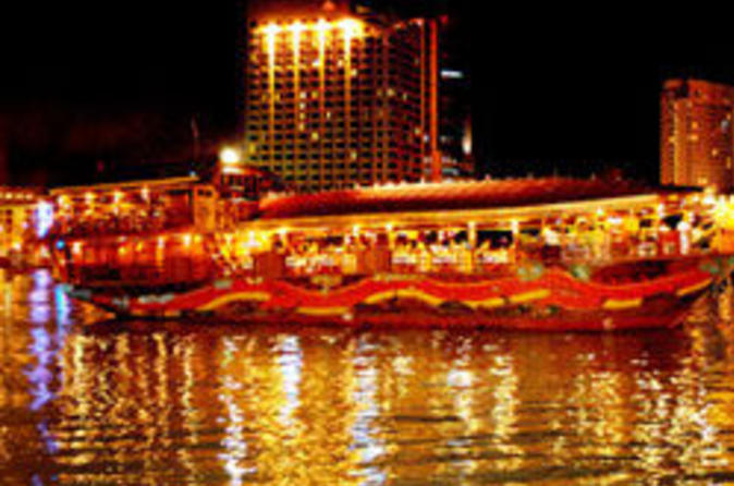 Ho-chi-minh-city-bonsai-dinner-cruise-on-saigon-river-in-ho-chi-minh-city-38829