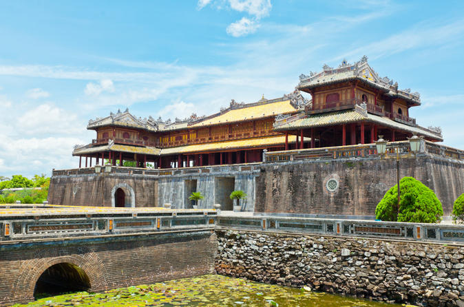 Private-tour-hue-city-sightseeing-including-imperial-city-royal-tombs-in-hue-131896