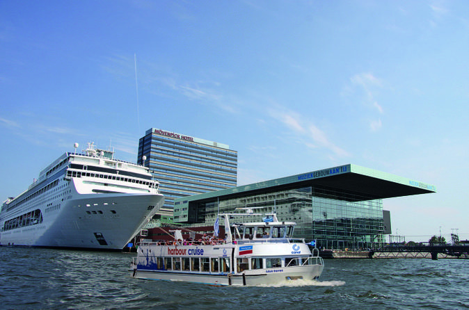 Amsterdam-harbor-sightseeing-cruise-in-amsterdam-156205