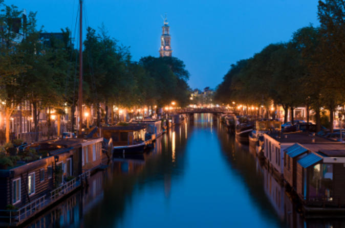Amsterdam-dinner-canal-cruise-in-amsterdam-104474