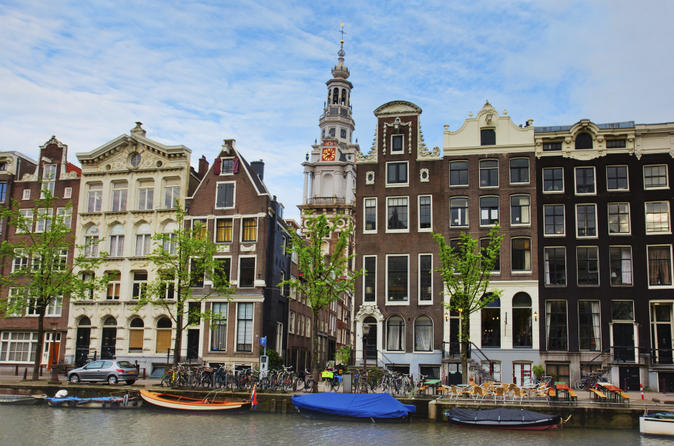 Amsterdam-walking-tour-including-dutch-snacks-and-optional-canal-in-amsterdam-152121