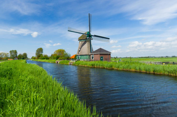 North-holland-day-trip-from-amsterdam-including-enclosing-dike-in-amsterdam-126787