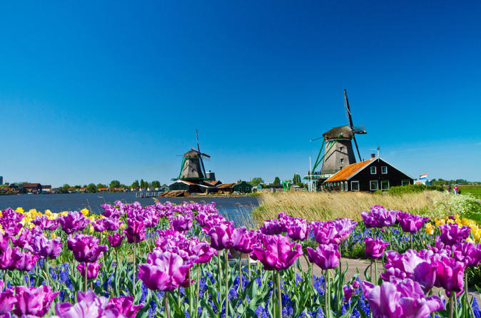 Zaanse-schans-windmills-marken-and-volendam-half-day-trip-from-in-amsterdam-115708