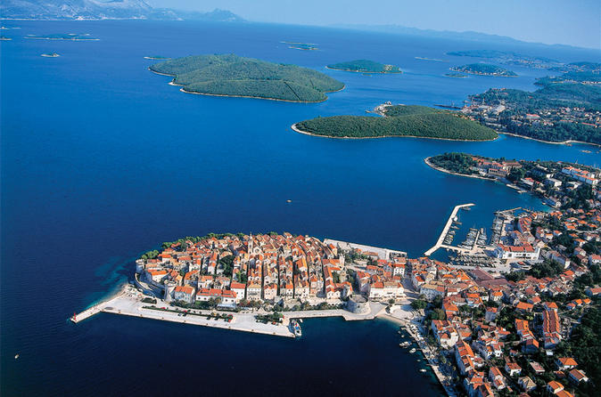 Island-of-korcula-with-wine-tasting-day-trip-from-dubrovnik-in-dubrovnik-50161