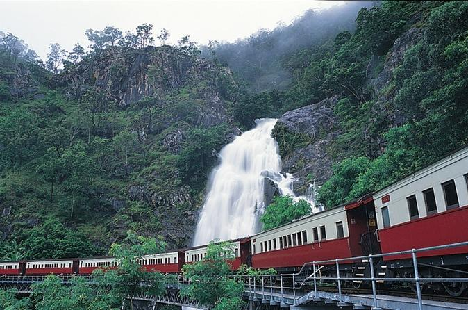 Kuranda-scenic-railway-day-trip-from-cairns-in-cairns-135122
