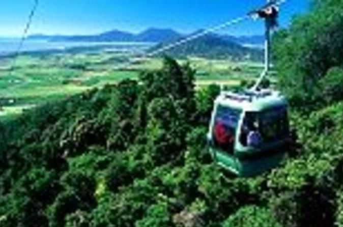Skyrail-rainforest-cableway-day-trip-from-palm-cove-in-palm-cove-41662