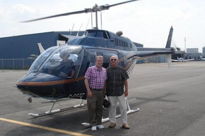 Niagara-falls-grand-helicopter-tour-in-niagara-falls-145766