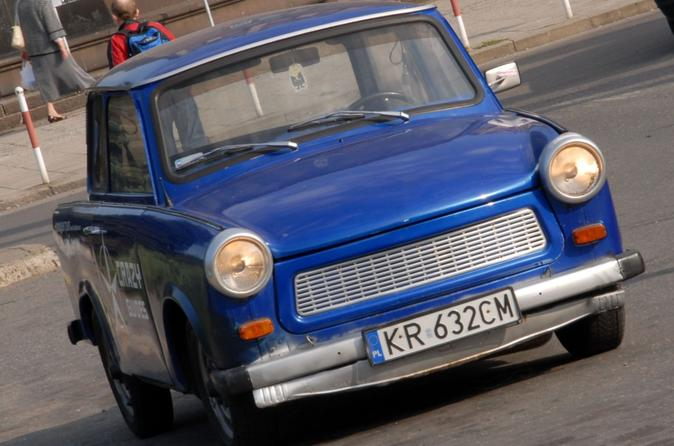 Krakow-half-day-tour-by-trabant-in-krakow-139254
