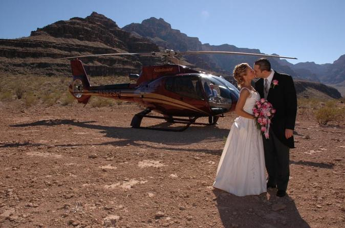 Grand-canyon-helicopter-wedding-in-las-vegas-138372