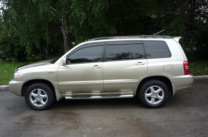 Sihanoukville Private Arrival Transfer : Sihanoukville Airport to Hotel
