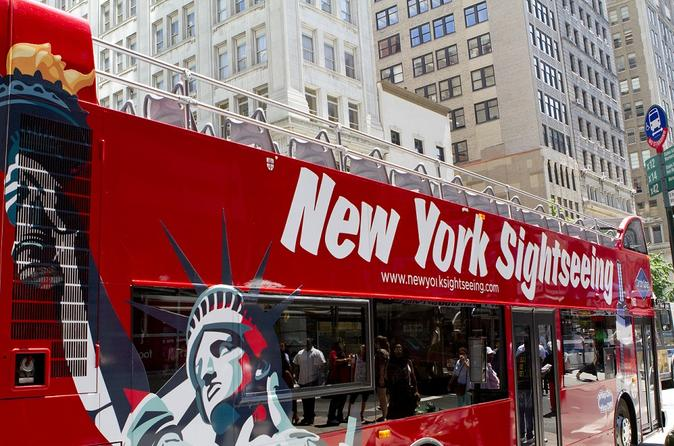 New-york-city-hop-on-hop-off-tour-in-new-york-city-115733