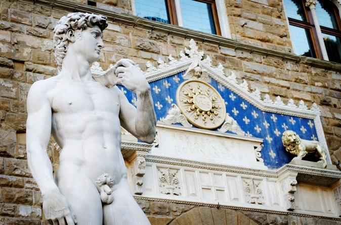 Florence-super-saver-skip-the-line-renaissance-walking-tour-and-in-florence-147303