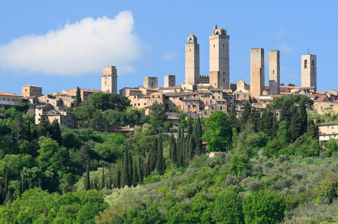 Siena-and-san-gimignano-small-group-day-trip-from-florence-in-florence-117497