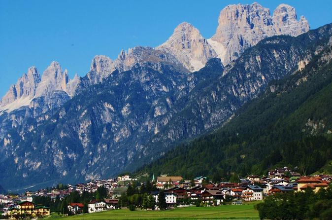 Venice-super-saver-dolomite-mountains-day-trip-and-skip-the-line-in-venice-147523