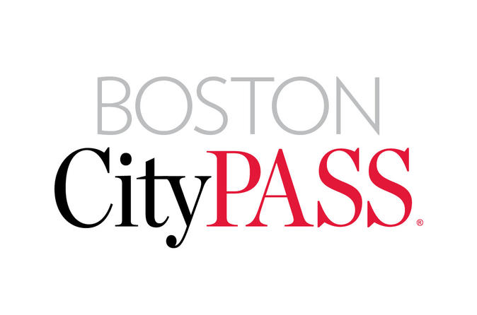 Boston-citypass-in-boston-129429