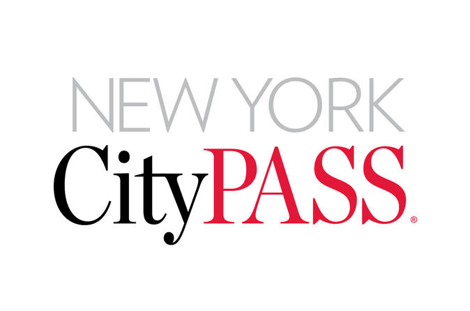 New-york-citypass-in-new-york-city-143003