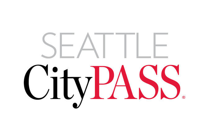 Seattle-citypass-in-seattle-132031