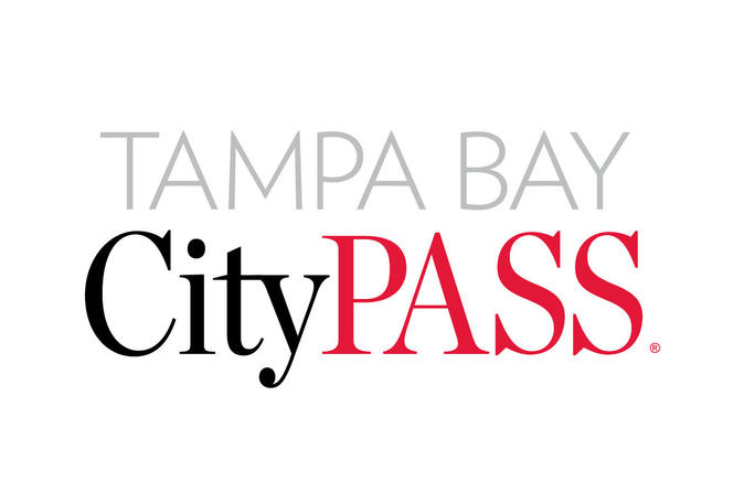 Tampa-bay-citypass-in-tampa-157206