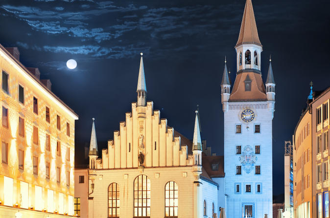 Munich-ghost-walking-tour-in-munich-136622