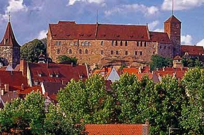 Nuremberg-day-trip-from-munich-in-munich-37464