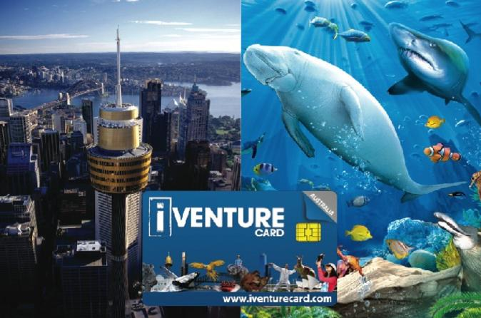Sydney-shore-excursion-sydney-attractions-and-sightseeing-pass-in-sydney-139878