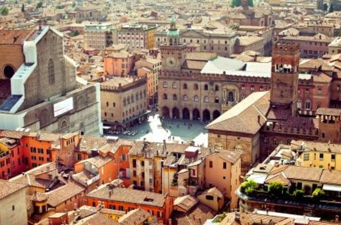 Private-tour-brothels-and-bordellos-of-bologna-in-bologna-147969
