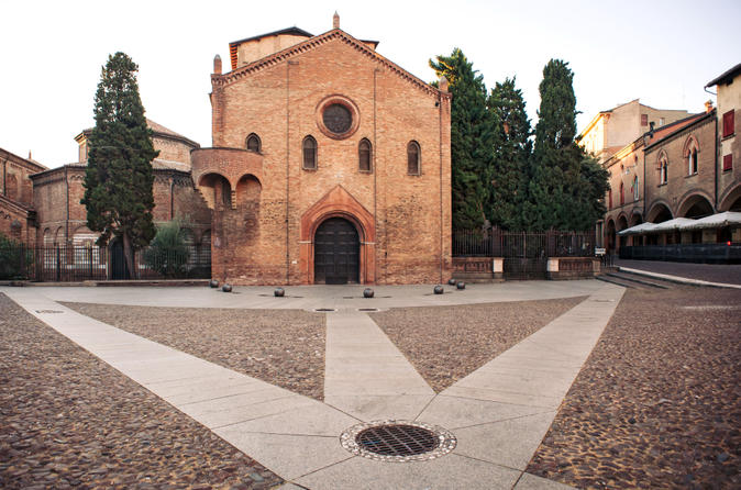 Private-tour-ecclesiastical-heritage-of-bologna-in-bologna-148036
