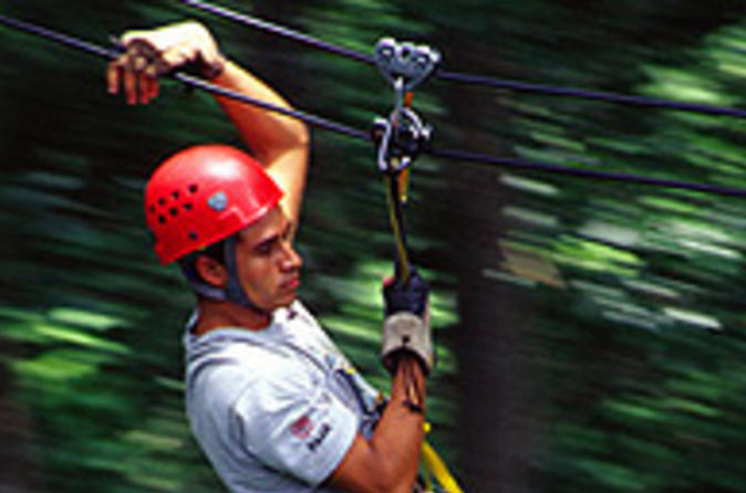 Puerto-vallarta-canopy-adventure-in-puerto-vallarta-23518