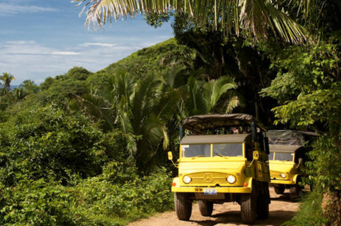 Sierra-madre-jeep-adventure-tour-in-puerto-vallarta-136550
