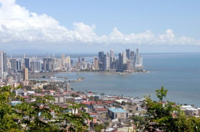 Parque-natural-metropolitano-and-ancon-hill-tour-from-panama-city-in-panama-city-112577