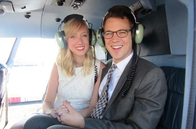 Married-over-manhattan-helicopter-wedding-in-new-york-city-in-new-york-city-104690