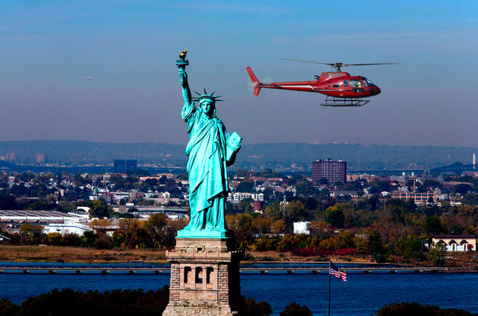 Private-tour-manhattan-helicopter-tour-in-new-york-city-104730