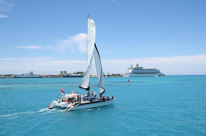 Aruba-lunch-and-snorkel-half-day-cruise-in-oranjestad-138237