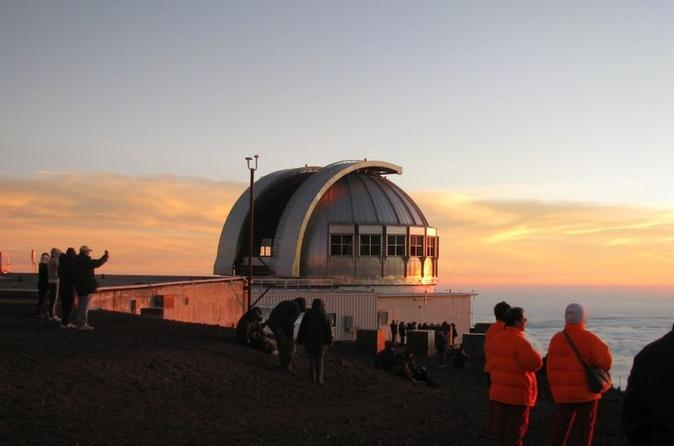 Mauna-kea-summit-and-stars-small-group-adventure-tour-in-hawaii-124825