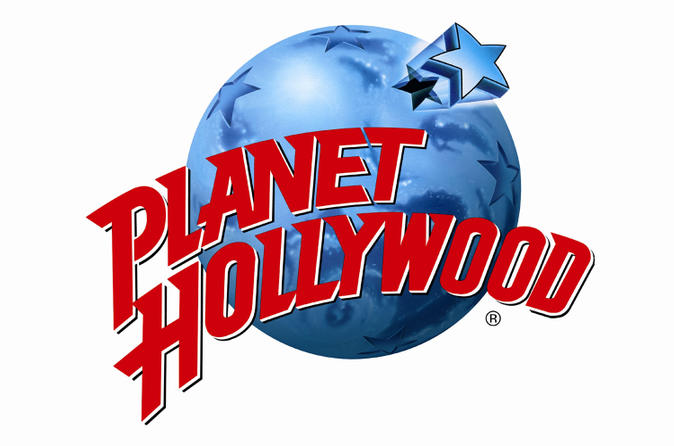 Vip-dinner-at-planet-hollywood-orlando-at-downtown-disney-in-orlando-160475