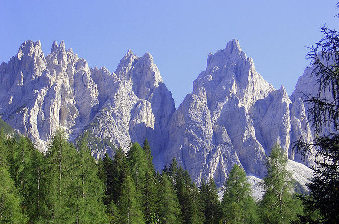 Dolomites-day-trip-from-milan-renon-plateau-and-bolzano-in-milan-123611