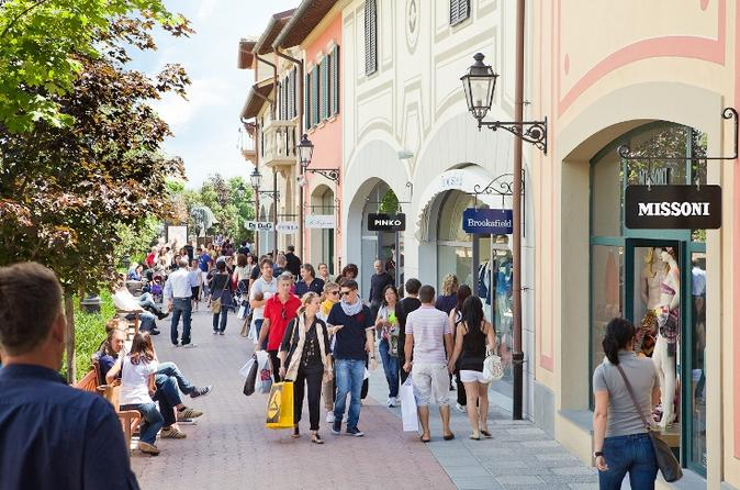 Florence-shopping-tour-barberino-designer-outlet-in-florence-126686
