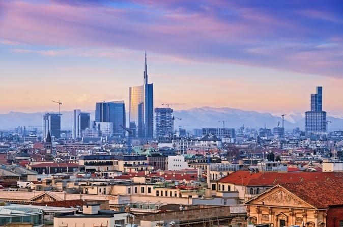 Milan-skyline-and-modern-architecture-tour-porta-nuova-and-corso-como-in-milan-138386
